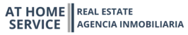 Logo-para-Inmobiliaria-At-Home-Service-Real-Estate-in-La-Alcaidesa-Sotogrande