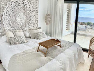 Vivienda de lujo en La Alcaidesa, Campo de Gibraltar - Gestionado por Inmobiliaria At Home Service - Cádiz, España 1